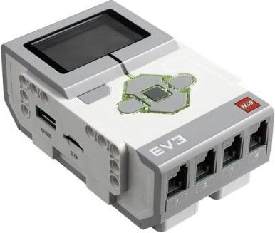 LEGO MINDSTORMS 45500 EV3 INTELIGENT BRICK