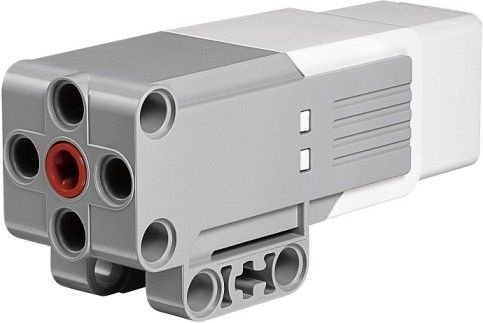 LEGO MINDSTORMS 45503 MEDIUM SERVO MOTOR