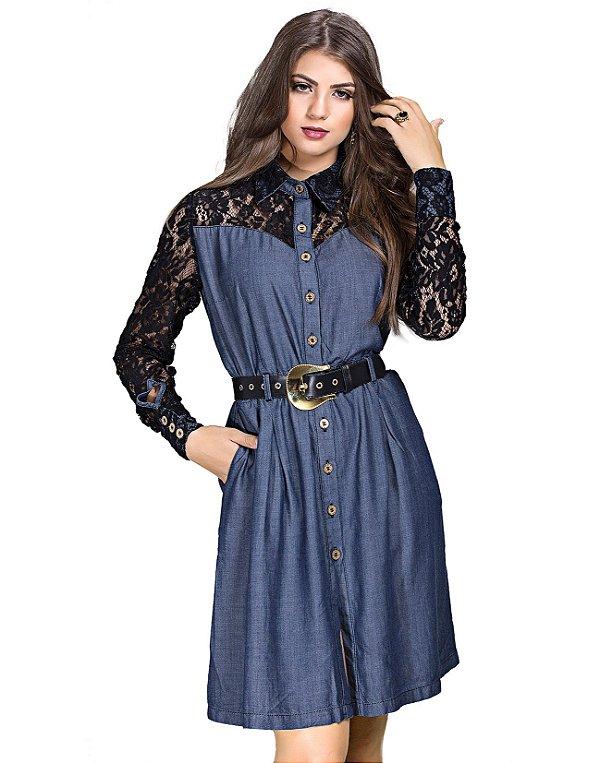 3881-Shamise Jeans- Row-an