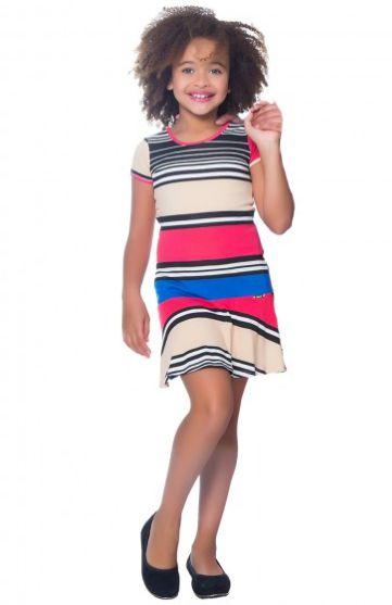 54135-Vestido Filha -Hapuk