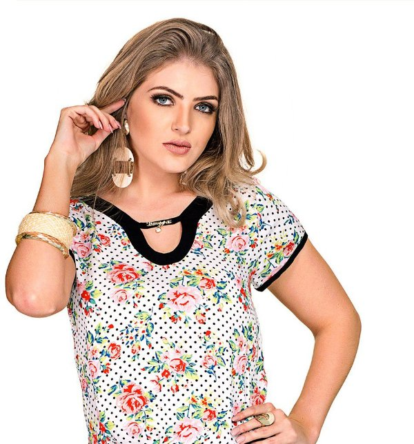 1430-Blusa Estampada-Row-an