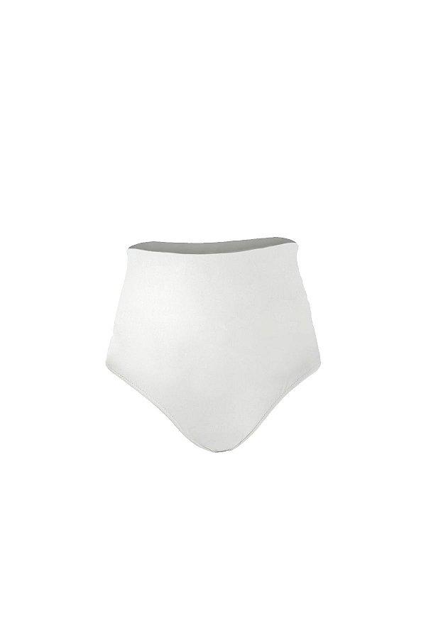 Calça Malibu Off White