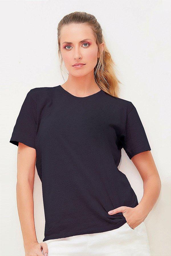 T-Shirt Algodão Sustentável