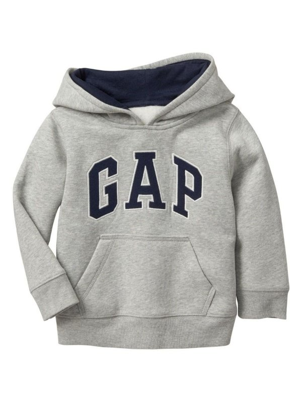 Blusa Moletom Gap Original Infantil