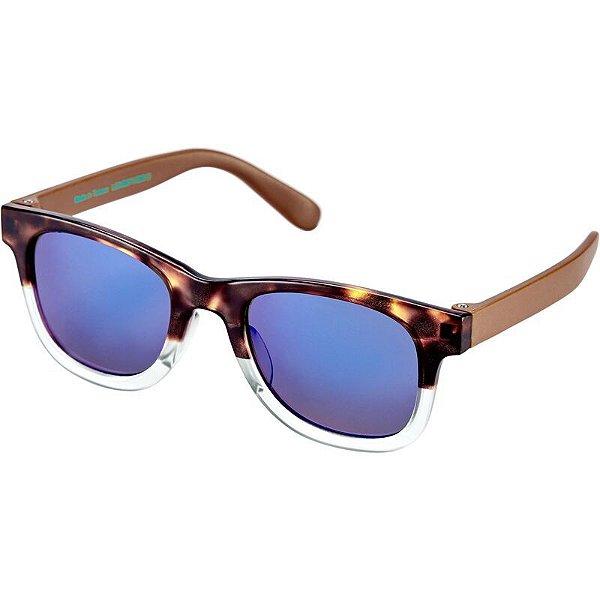 Óculos de Sol Carter's Oshkosh - 0 a 3 anos