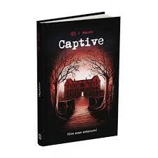 Captive - HQ