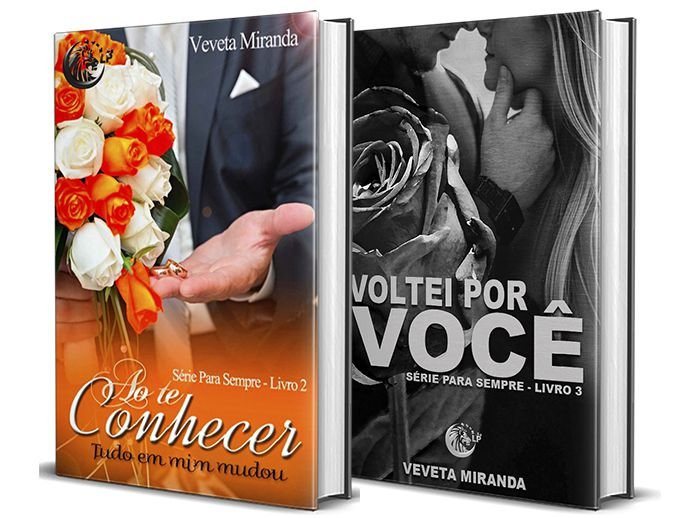Especial - Veveta Miranda
