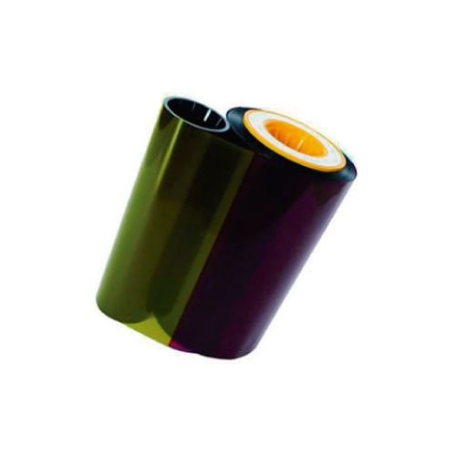 Ribbon Colorido (YMCK) - DATACARD Ref,: 568971-001
