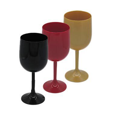Taça de Vinho 290ml
