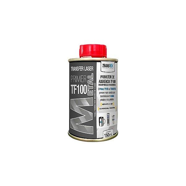 Primer TF100 Metal 150ml