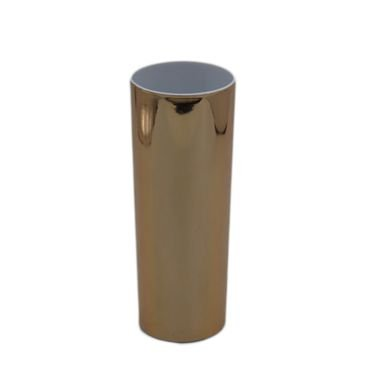 Longdrink Metalizado 355ml