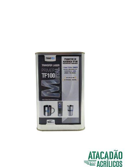 Primer TF100 Metal 900ml