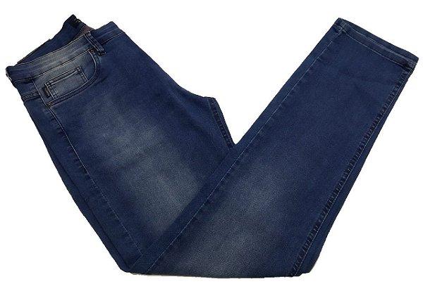 Calça Jeans Estonada Highstil