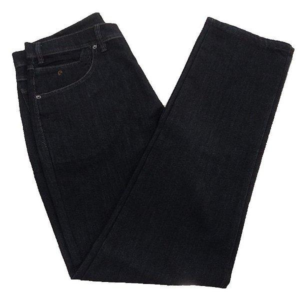 Calça Jeans Pierre Cardin P040