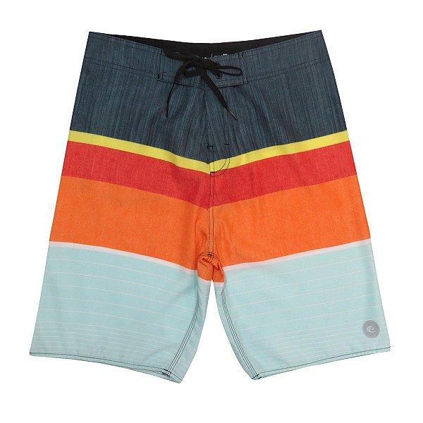 Bermuda Boardshort WSS Waves Choosen Color 20