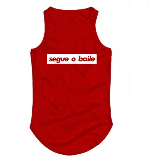 Regata Longline Segue o Baile