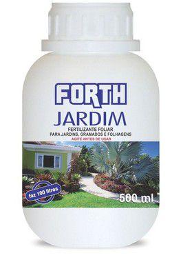 Fertilizante Jardim - 500 ml
