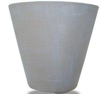 Vaso Cone PP - 32 cm