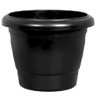 Vaso Redondo Extra Grande - 50 cm