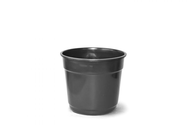 Vaso Comum Redondo - 2 litros
