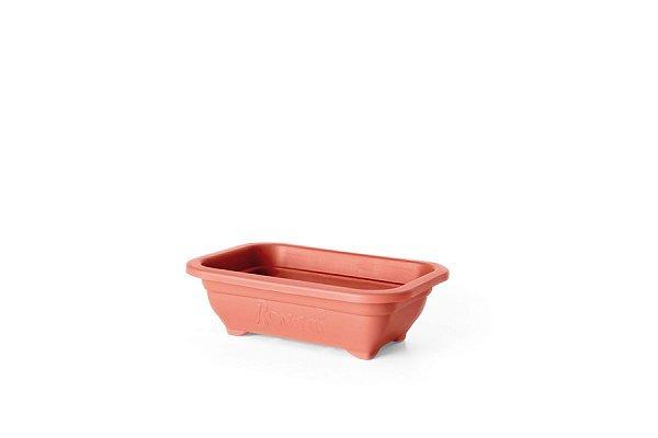 Vaso Bonsai Mini - 0,45 litros