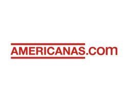 Americanas Online
