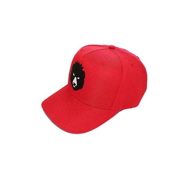 Boné Red | PK