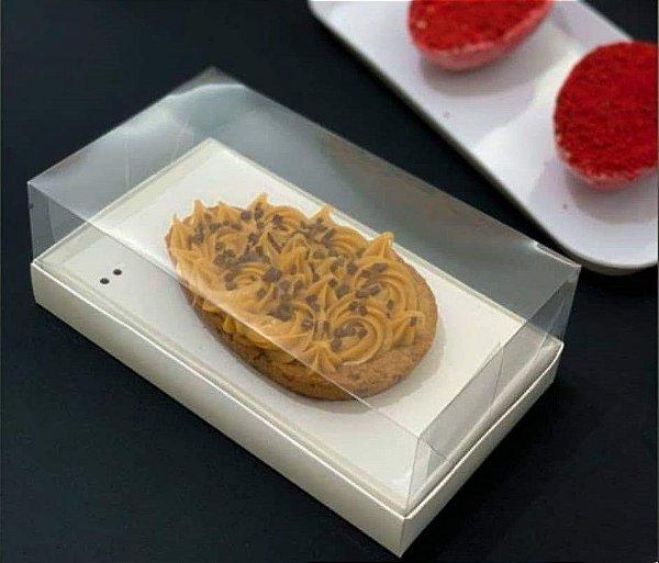Caixa Páscoa para Ovo de Colher 250 gr (pacote com 20 unidades)
