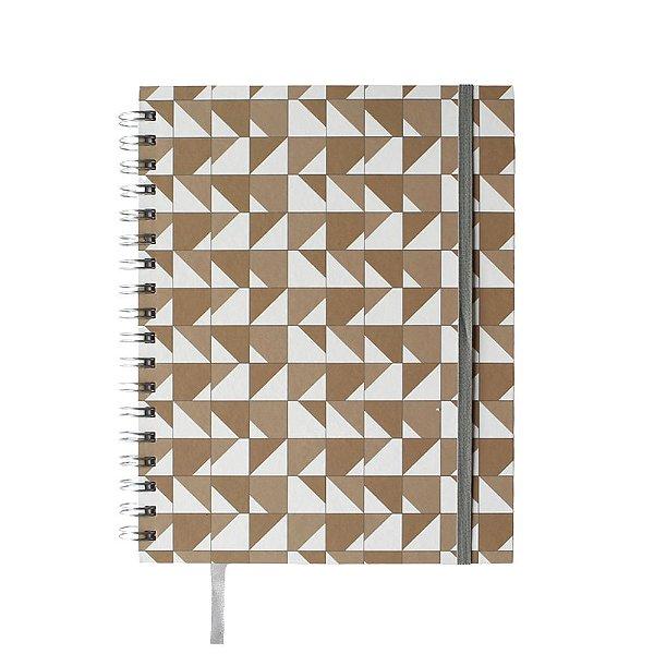 Notebook Lume - Montanha