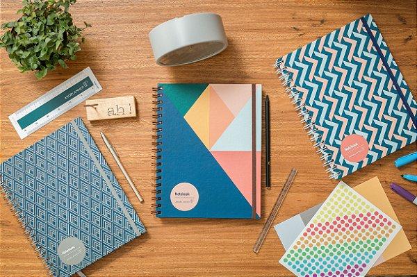 Notebook Elementos