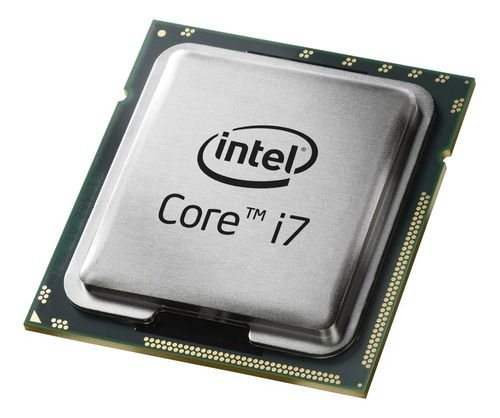 PROCESSADOR CORE I7 1151 7700 4.2 GHZ 8 MB CACHE KABY LAKE INTEL OEM