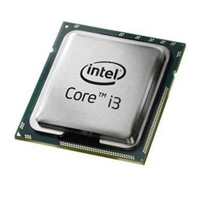 PROCESSADOR CORE I3 1156 540 3.00 GHZ 4 MB CACHE CLARKDALE INTEL OEM