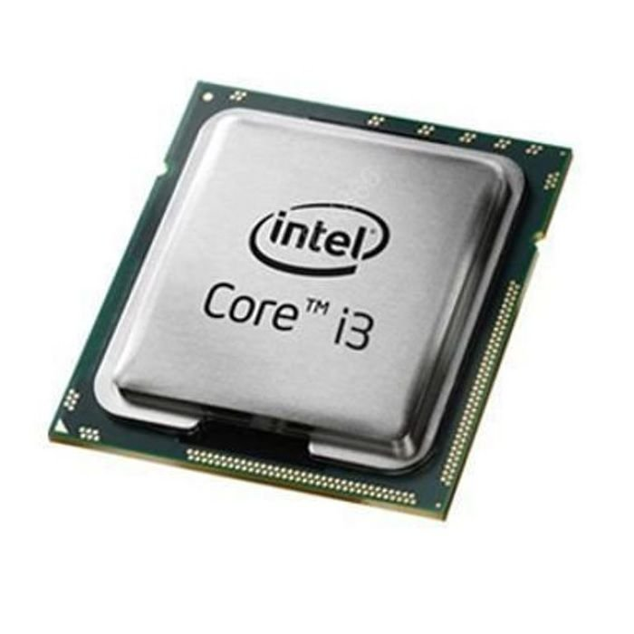 PROCESSADOR CORE I3 1151 9100T 3.10 GHZ 6 MB CACHE COFFEE LAKE S/COOLER INTEL OEM