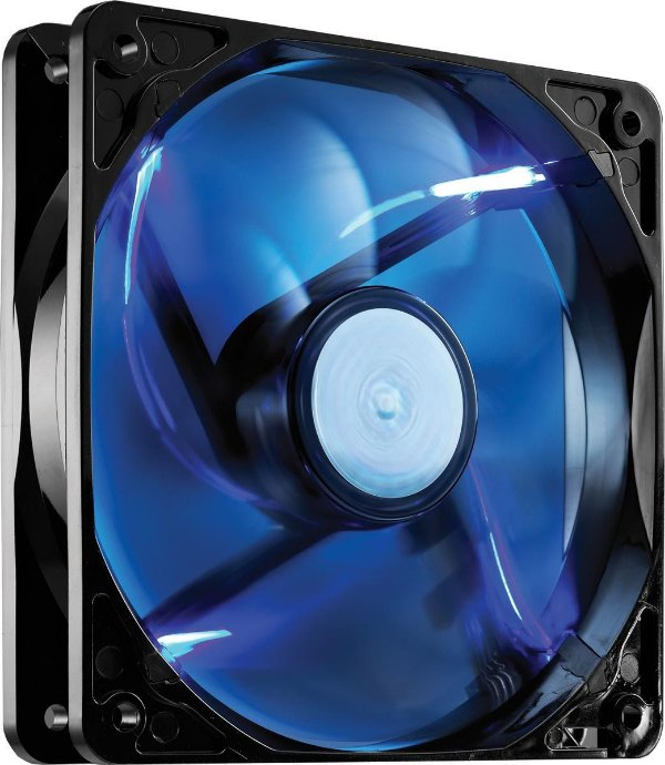 COOLER GAB 120MM R4-SXDP-20FB-R1 LED AZUL COOLER MASTER BOX