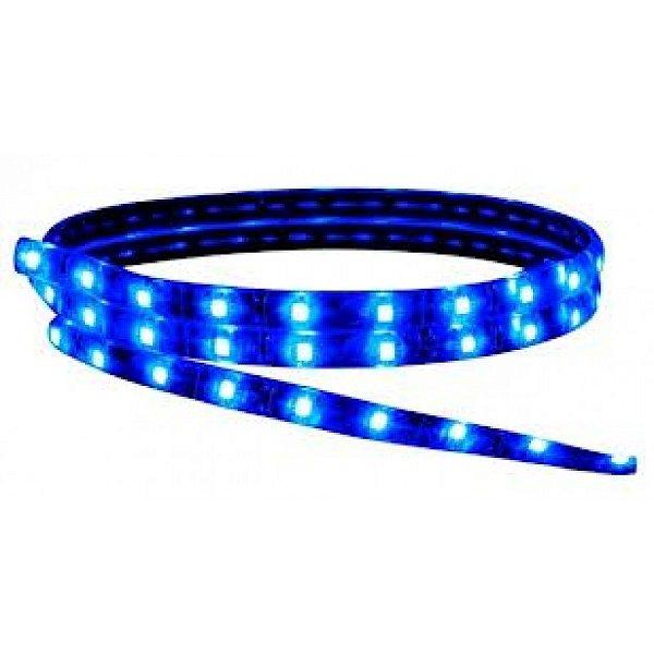 FITA LED MLD/FCSP18035/BL 300MM AZUL MYMAX BOX