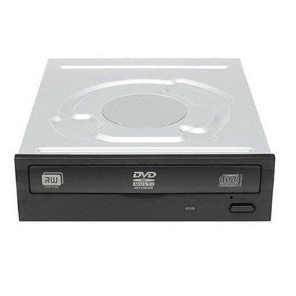 GRAVADOR DVD/CD SATA FO-0027 24X FASTER BOX