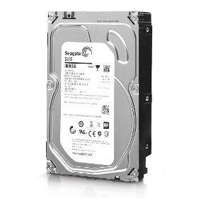 HD 3000GB SATA ST3000VX000 7200RPM SV35 SEAGATE BOX