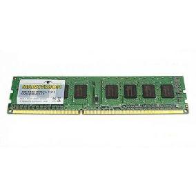 MEMORIA 4GB DDR3 1333 MHZ MVTD3U4096M1333MHZ MARKVISION OEM