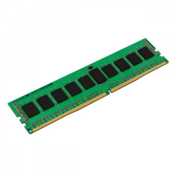 MEMORIA 4GB DDR4 2400 MHZ KVR24N17S6/4 KINGSTON BOX