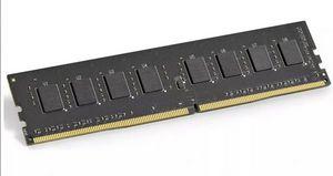 MEMORIA 8G DDR4 2400 MHZ MD401GNSE-CB4M2 MULTILASER OEM