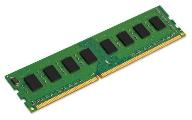 MEMORIA 8GB DDR3 1600 MHZ KVR16N11/8G 16CP KINGSTON OEM