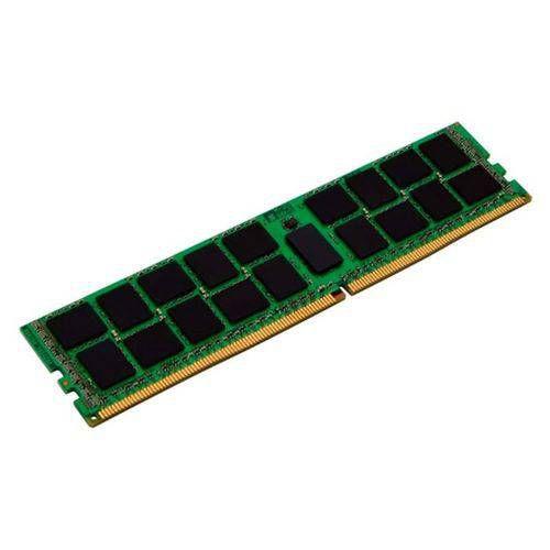 MEMORIA 8GB DDR4 2133MHZ KVR21E15D8/8 ECC CL15 UDIMM 2RX8 KINGSTON BOX