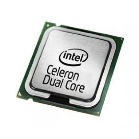 PROC 1151 CELERON G3900 2,8 GHZ SKYLAKE 2 MB CACHE DUAL CORE INTEL OEM