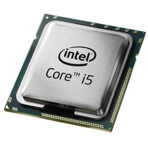 PROC 1155 CORE I5 3470S 3.60GHZ IVY-BRIDGE 6 MB CACHE QUAD CORE INTEL OEM