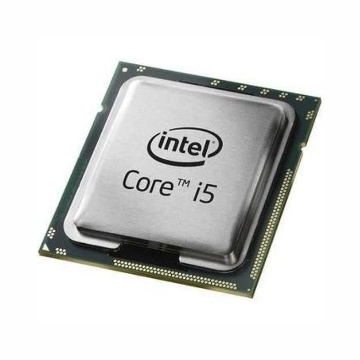 PROC 1155 CORE I5 3570 3.4 GHZ IVY-BRIDGE 6 MB CACHE QUAD CORE INTEL OEM