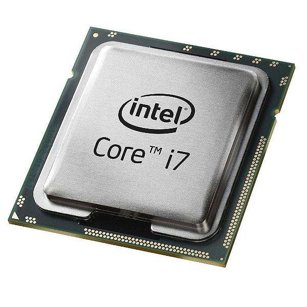 PROC 1155 CORE I7 2600 3.80GHZ SANDYBRIDGE 8 MB CACHE QUAD CORE INTEL OEM
