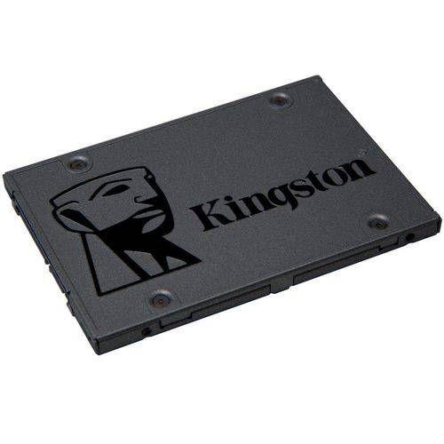 SSD 120GB SATA III SUV400S37/120G KINGSTON BOX IMPORTADO