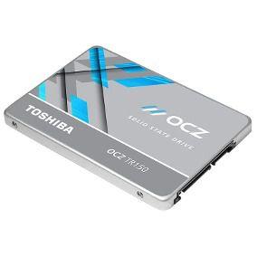 SSD 480GB SATA III TL150-25SAT3-480G OCZ TL150 TOSHIBA BOX IMPORTADO