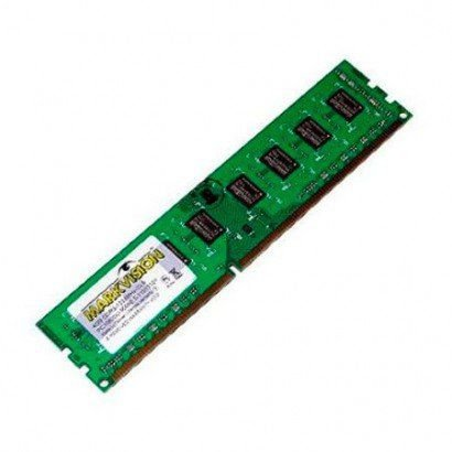 MEMORIA 2GB DDR3 1600 MHZ BMD32048M1600C11-1520 16CP MARKVISION OEM