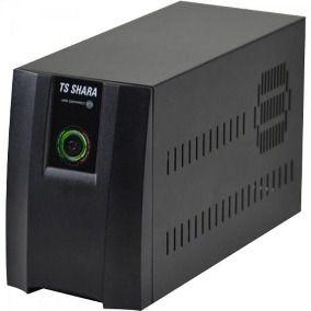 NO-BREAK 1400VA 4027 COMPACT PRO BIVOLT  TS SHARA BOX
